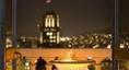 义大利帕拉第奥建挑高20尺的建筑设计
