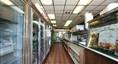 所有冰箱冰櫃及食品庫存盤點全留