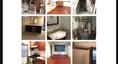 别墅的几个影相,新锅炉房
