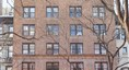 110 West 69th Street, New York, New York
