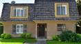 8916 Huntington Drive, San Gabriel