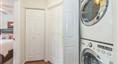Washer & Dryer(洗衣机/烘干机)