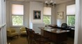 Private Office - 493 Whitney Ave