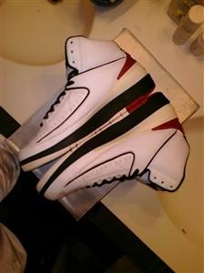 皮鞋 球鞋