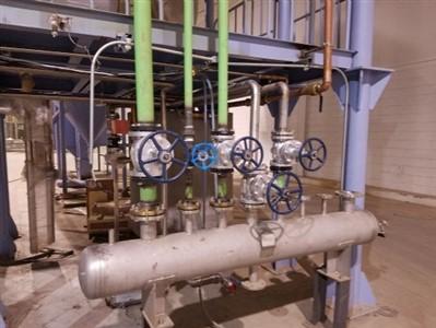 装修 水电