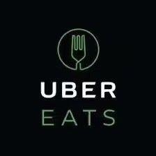 美食 餐饮