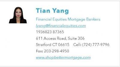 贷款 保险